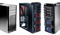 Antec has known reputation of producing state of the art PC cases for desktop computers, including ATX casing, rackmounts, power supplies, peripherals for multimedia devices etc. This page focuses on […]