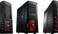 Cooler Master is one the unique company which has a good reputation in the gaming industry for building state of the art power supplies, desktop chassis and cpu cooling systems. […]