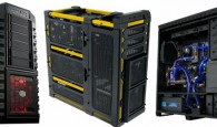 Top 10 Gaming Cases 2015 Gaming cases are the pieces of hardware which are responsible to give you the room to place all the components in a spacious environment. The […]