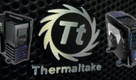 Best Selling Thermaltake PC Cases For Serious Gaming Needs Thermaltake pc cases are unique in their design and of course the performance, which are ideal for anyone who is interested in […]