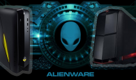 Alienware Company manufacturing the most expensive gaming desktops. Design and shape of their desktops are mostly the same, but just one model AX51, is in low price and different design. […]