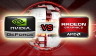 If you had used a gaming computer before, you must have heard of the GeForce or  a ATI Radeon Graphics cards installed in your machine to power the video processing. […]