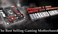 Finding the right board for your gaming PC is quite a challenge and takes lot of reading on the specs comparison and buyer reviews to read about the feedback of […]