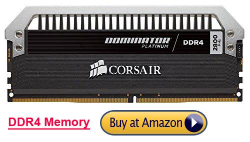 corsair-dominator-platinum-ddr4-memory-2800MHz