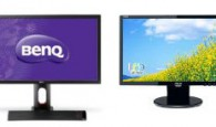 When you research for top PC monitors in the market, you will find that they are huge in number and price range is much affordable than few years back. One […]