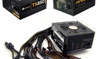 There are plenty of brands/ companies that manufacture power supply units for computers but for gaming pc builds CoolerMaster, Antec, Corsair are amongst the top manufacturers of PSU due to […]