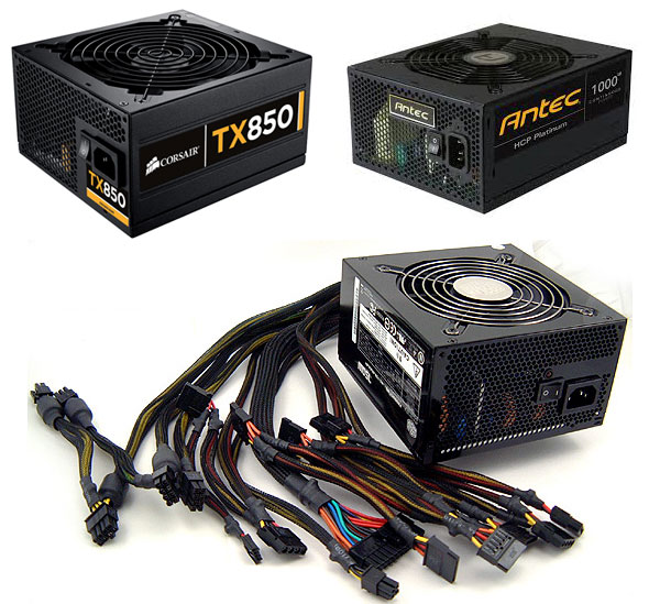 Power Supply Unit : Free download the best power supply for gaming pc programs