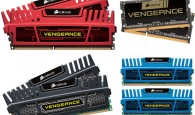 Corsair has a good reputation in the gaming industry due to their high performance products and this is more than true for system memory or RAM modules. In the Corsair […]