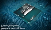 According to Moore's law, the improvement in technology will result in reducing the power consumption and cost involved and on the parallel increase the performance of processors, SoC semiconductor powered devices such as processors […]