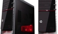 HP is working hard to produce high end gaming machine that not just play games but serve as a good companion for enthusiast gamers who seek an easily upgradable machine […]