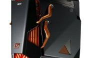 The Best Reliable PC Gaming Computer Brands . Gamer's want and like top gaming desktop systems for playing games online or on networking. A well build and maintained gaming pc […]