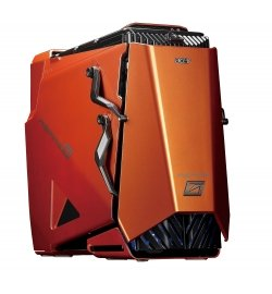 Quality PC Gaming Desktops For Video Games.