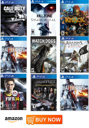 top 10 4 player ps3 games