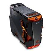 Acer Predator AG7750-U3222