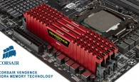 Corsair DDR4 Memory | PC4 RAM For Next Generation Motherboards Corsair has recently launched two new RAM  under ddr4 technology i.e; Vengence LPX and Dominator Platinum series which are available […]