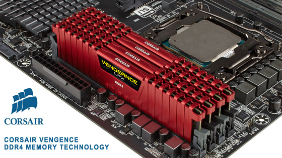 Different color ram slots motherboard