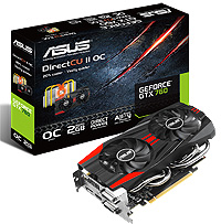 asus-gtx-970-oc-2gb-powerful-graphics-card-for-gaming