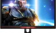 What Are The Top 5 Best Gaming Monitors For Playing PC Games? Serious gamers never leave a single component of their gaming rig that could affect their performance during a […]