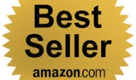 Amazon's Best Selling Graphics Cards / GPUs for Gaming PC. In order to beat other video cards and reach the top positions in the best seller list, price is most […]