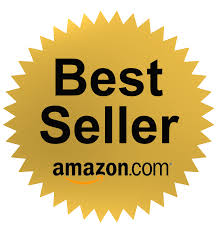 amazon best selling graphics cards for PC gaming.