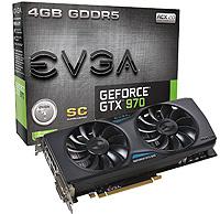 evga-gtx-970-sc-performance-graphics-processor