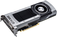 evga-gtx-980-performance-card