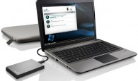 What Are The Best External Hard Drives for PC And Mac? With the advancement of computer technology, newer and better storage medium are introduced to take care of all your […]