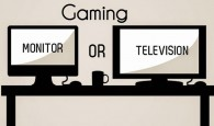 Gaming Monitor OR Gaming Television: A Review Technology is evolving so fast, we are seeing brand new ways to utilize devices for multiple purposes. Gaming is one of the most […]