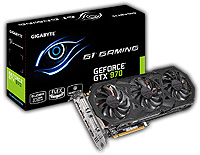 gigabyte-geforce-gtx-970-g1-4gb-card