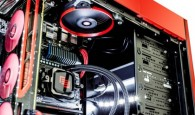 These recommended machines will help break the ice by delivering unrivaled extreme gaming performance. For each system build we have provided the components list. This information will help you choose the […]