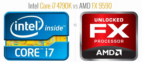 Best Processor For Gaming Pc In 2014 2015
