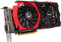 msi-gtx-970-best-video-card