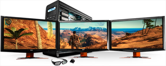 multi-monitor-gaming-panoramic-game-screen