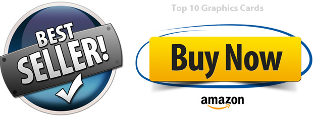 top-10-amazon-best-seller-graphics-cards-for-gaming