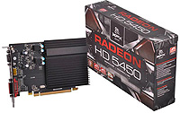 xfx-amd-radeon-hd-5450-video-card