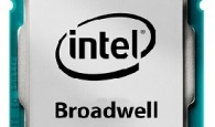 Intel Broadwell CPUs For Notebook Launched in CES 2015 The ground breaking Broadwell CPUs launched in CES 2015. Intel introduced their 5th generation of Intel u processor lineup. Based on brand new […]