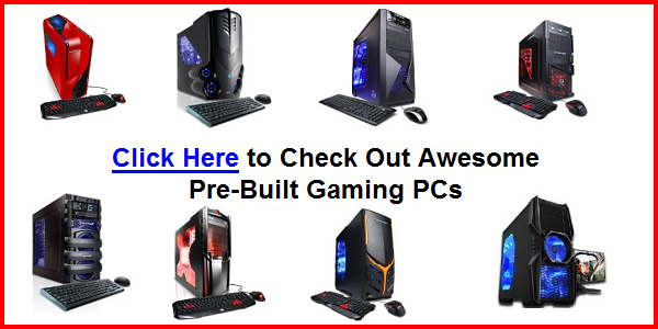 pre-built-gaming-computers-PCs-online-store