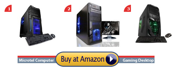 affordable-gaming-pc-by-microtel-computer