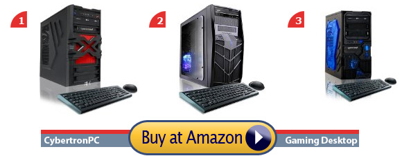 budget-gaming-pc-by-cybertronpc