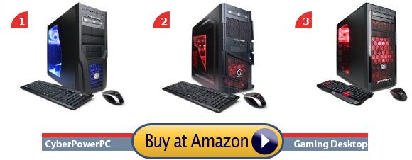 cheap-gaming-desktop-cyberpower-pc