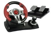 Force Racing Steering Wheel For Gamers. Today we are going write a review about best logitech steering wheel which is undoubtedly a very special thing for gamers. There are bunch of […]