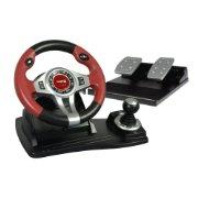 best logitech steering wheels g27 gt momo racing. Black Bedroom Furniture Sets. Home Design Ideas