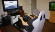 Force Racing Steering Wheel & Driving Gaming Seats Force racing steering wheel are the best and the latest technology of digital world for gamer. You can feel that you are […]