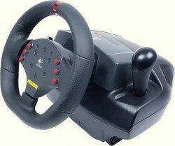 cac2cf2cf49 Best Logitech Steering Wheels G27 GT Momo Racing - Desktop For Gaming