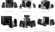Gaming Speakers Reviews For Best Sound Performance After game visuals sound is the second most important digital output from your gaming device (PC or Console) that indulge you in the […]