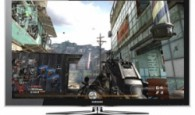 Best TV for Gaming Computers | Gaming TV Guide Reviews with detailed information on the top gaming televisions that are available to be used as an alternate to traditional PC monitors. […]