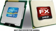 What Are The Latest Best Processors For Gaming PC? The old days of core 2 duo, pentium 4, dual core and previous Amd cpu generation based computer processor are over. […]