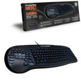 merc-stealth-keyboard-for-gaming-pc